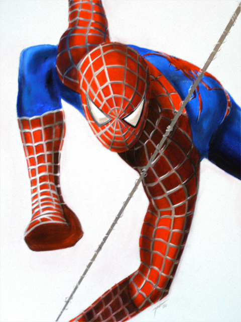 blog_spiderman